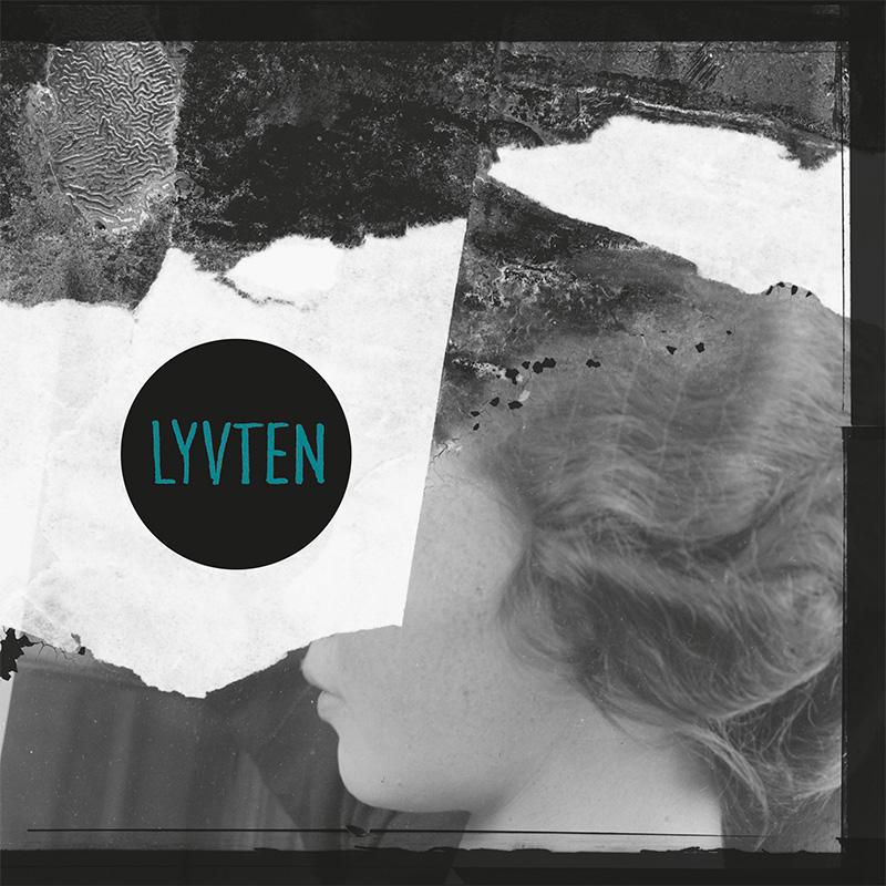 EP - Lyvten